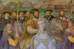 L'Ombrie, aux sources de la Renaissance