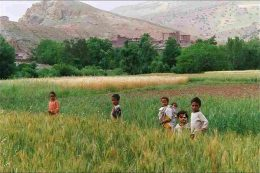 Maroc : à la découverte de la culture berbère en famille