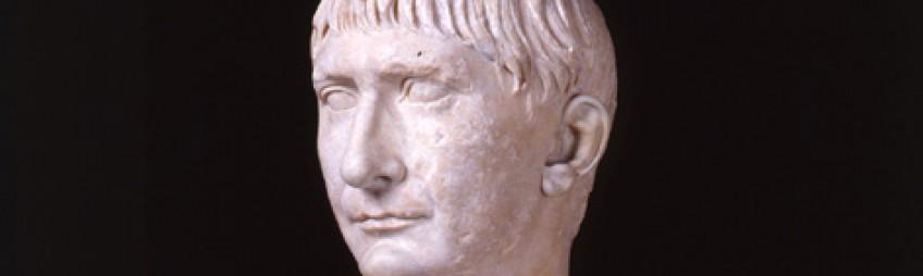 Une journée en 115 ap. J.-C. dans la Rome de Trajan