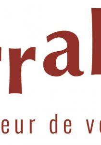 Terralto a eu son premier séminaire interne sur le tourisme responsable !