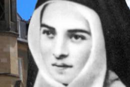 Rebâtir notre maison commune dans la confiance avec sainte Bernadette