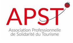 A.P.S.T.