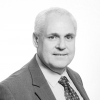 Renaud Barat