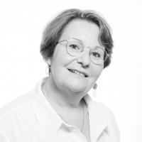 Nathalie Goizet